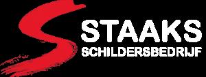 logo-staaks-schildersbedrijf-1a